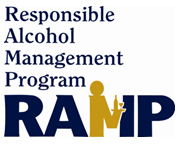 pa.gov image for approved RAMP server/seller training